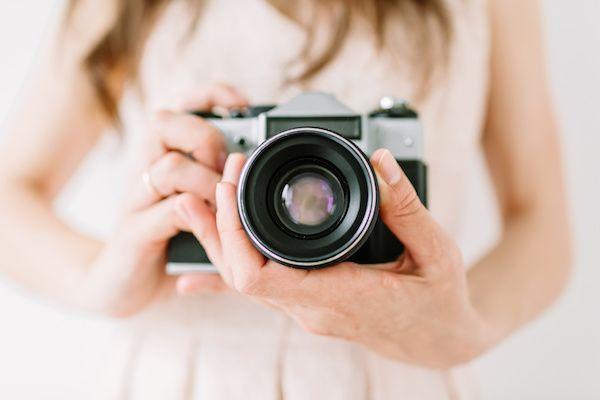 Cabrera-Photography-Professional-Wedding-Photographer-in-Houston-v020-compressor
